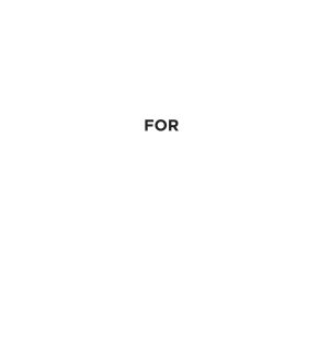 EASY MORTGAGES